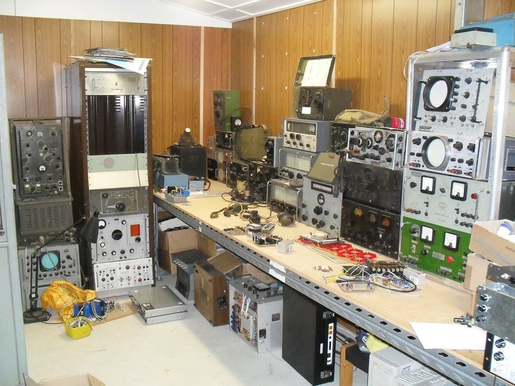 Man Cave Electronics : Best electronics labs images on pinterest electronic