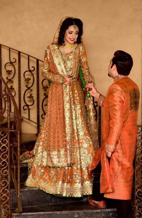 Photo credit: Xpressions Photography | Pakistani Brides ...