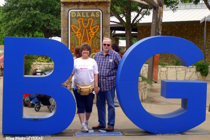 dallas zoo memorial day 2015