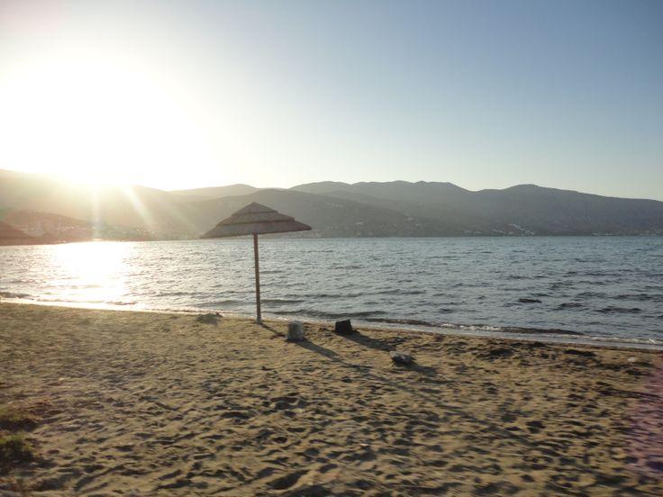 Elounda, Ag. Nikolaos, Crete