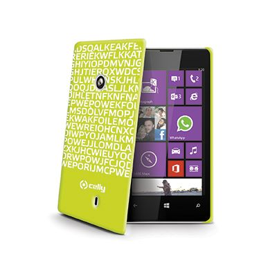 LOVedition cover by Celly for #Lumia520