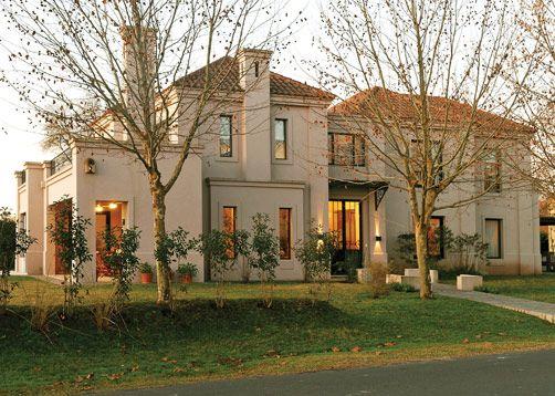 casas de estilo neoclasico                                                                                                                                                                                 Más
