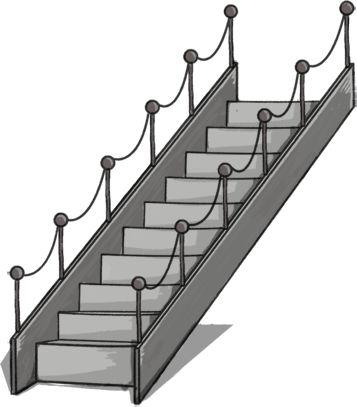 Cartoon Stairs Google Search Splash Damage Stairs