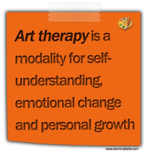 http://www.dummyfacts.com/art-therapy-is-a-modality-for-self-understanding-emotional-change-and-personal-growth/