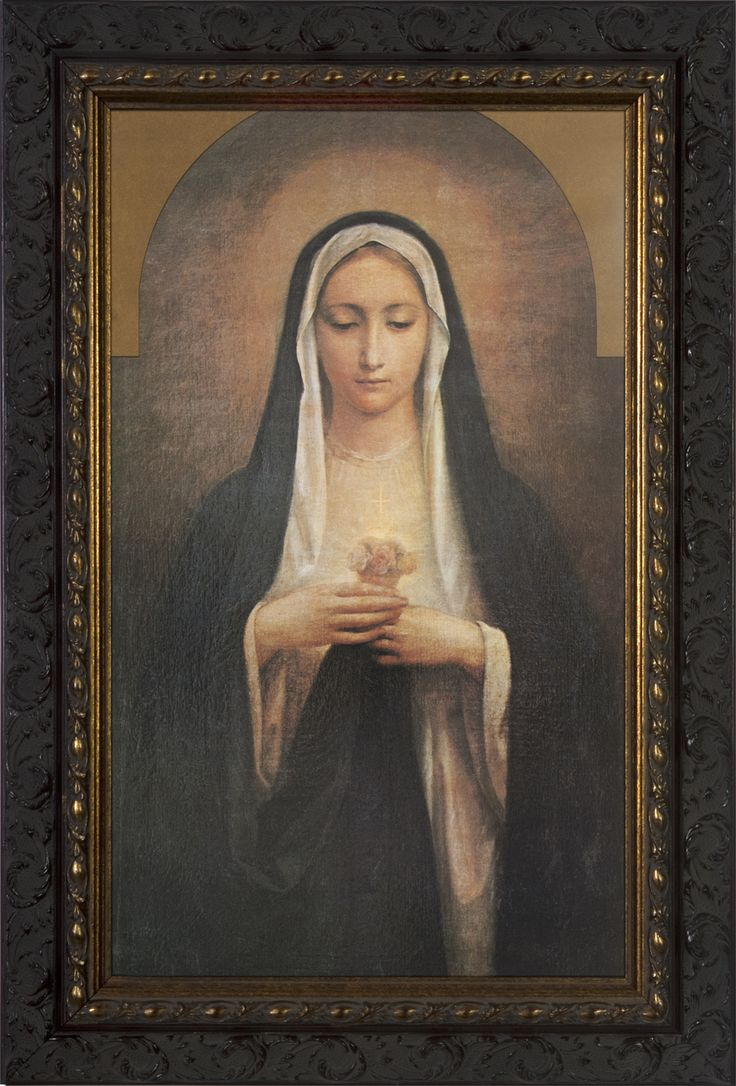 17 Best Images About Mother Mary On Pinterest Our Lady