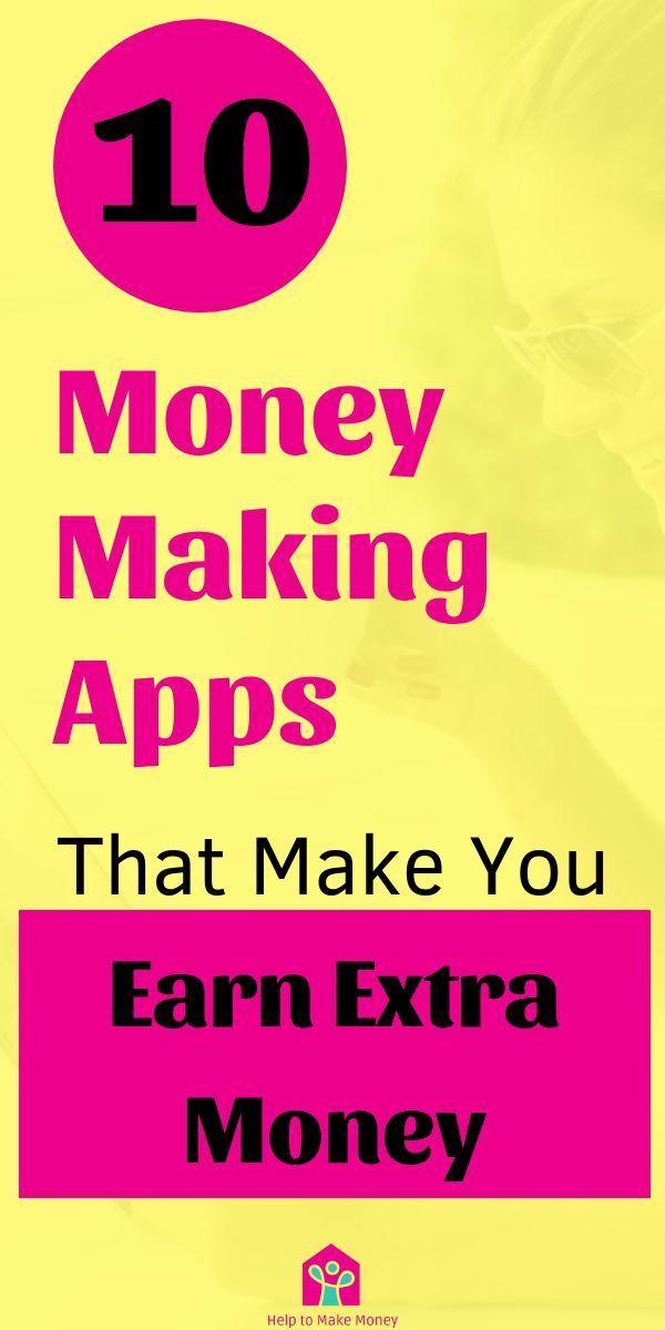 12+ Marvelous Make Money Blogging Articles Ideas – Internet Marketing Ideas