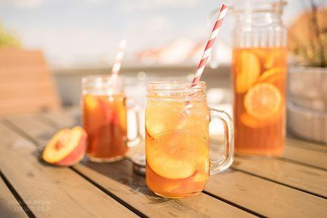 62 best smoothie rezepte gesunde drinks images on pinterest cocktails conch fritters and. Black Bedroom Furniture Sets. Home Design Ideas