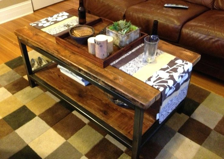 Awesome Coffee Table Ideas   Best Paint For Interior Walls Check More At  Http:/
