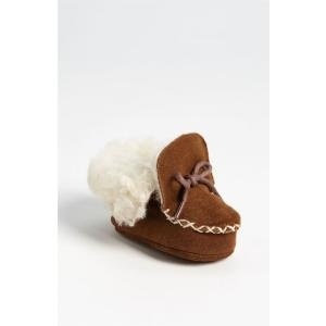I like baby shoes created by alltaken on Beso.