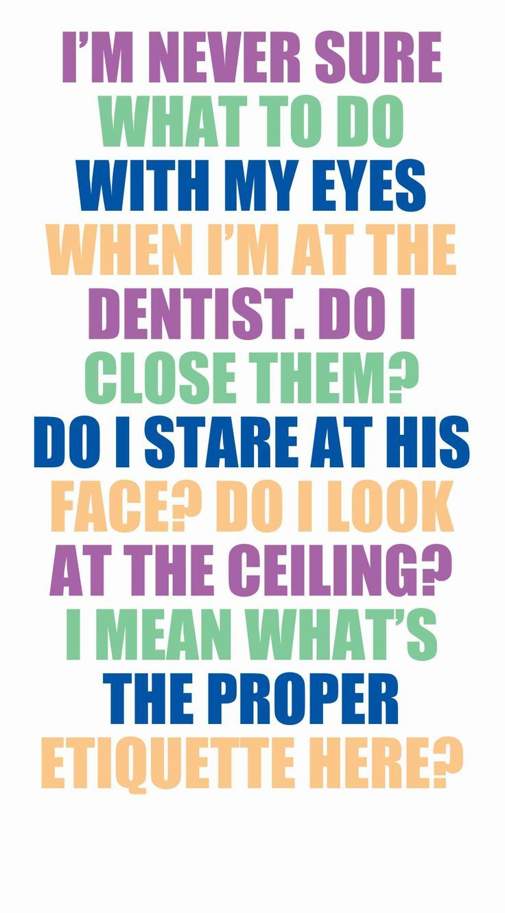 Dental Quotes 11 Best Dental Funnies Images On Pinterest  Art Projects Day