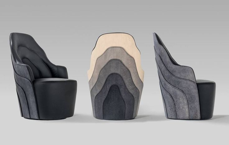 """Meet the combinations of #design #innovations #form & #functionality for your #office #furniture at @orgatec 2016(25-29 Oct.) These unique """"eye- catching"""" #chairs are by @bdbarcelonadesign #design #interiordesigning #interiorstyling #furniture #luxuryfurniture #designers #designerUK #design #luxury #luxuryliving #decor"""