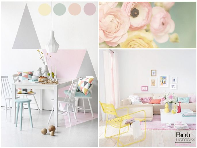 17 Best images about Moodboard on Pinterest   Pin boards, Fashion sketchbook and Inspiration