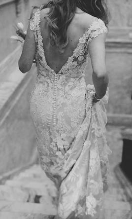 Allure Bridals 8800, find it on PreOwnedWeddingDresses.com