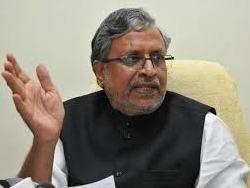 News On India,Hindi News India,Agra Samachar: नितीश  सरकार अब विदेशी शराब स्वयं  बेचेगी - सुशील ...