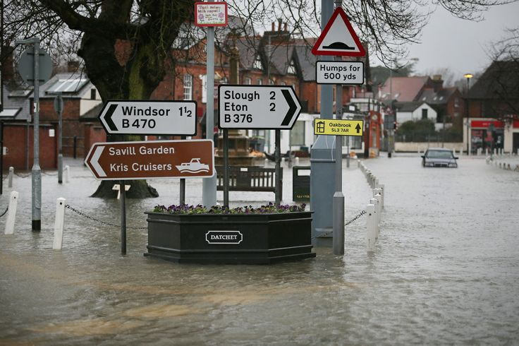 Flooding Misery continuing across the UK. Many properties affected now is the time to act and protect your property from future flooding www.imageflooddefence.co.uk #floodaware