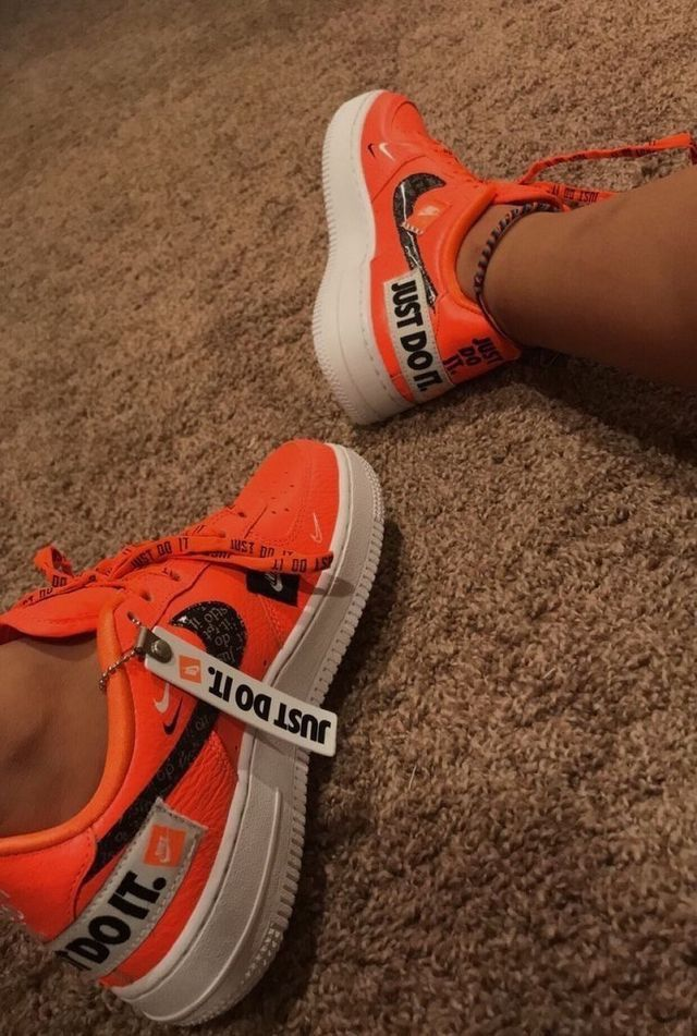 Pin By Liseth On Outfits Girlssss Sneakers Sneaker