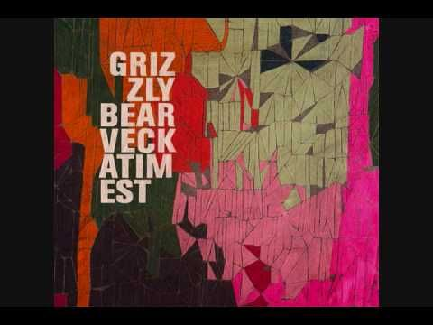 Grizzly Bear - While You Wait For The Others (feat ...