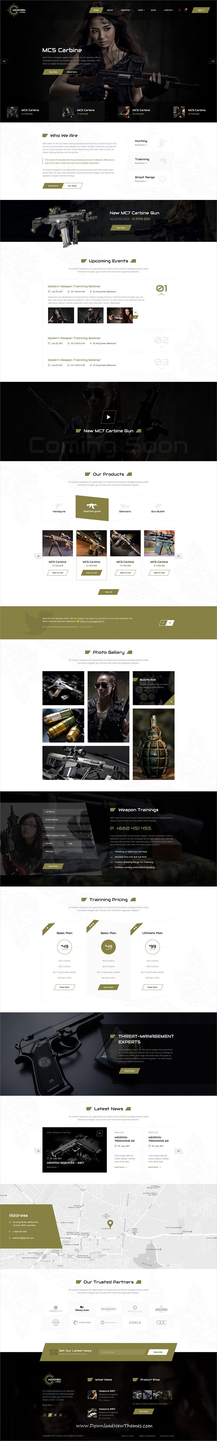 6230 best best psd themes collection images on pinterest