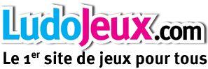 Ludojeux.com