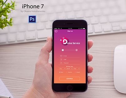 "Check out new work on my @Behance portfolio: ""ios 7 design Photoshop CS6"" http://be.net/gallery/58364771/ios-7-design-Photoshop-CS6"