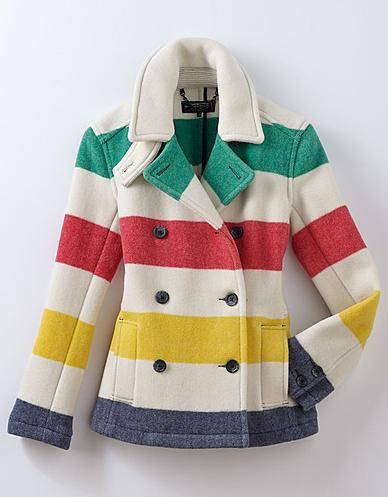 I would soo wear this!