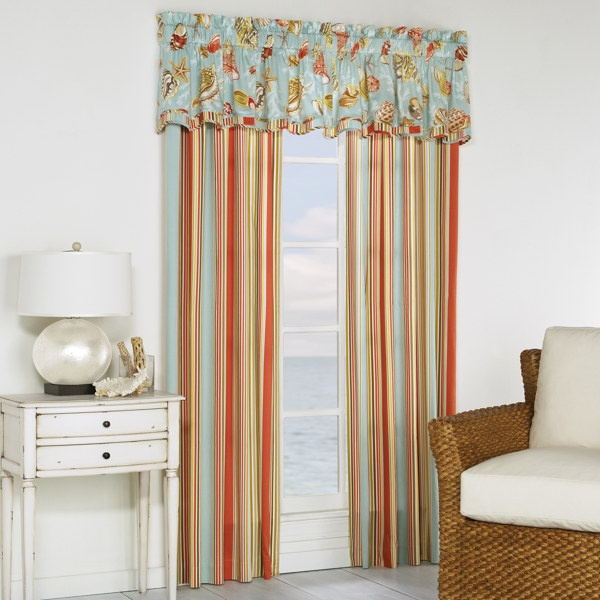 28 Best Curtains Panels And Blinds Images On Pinterest