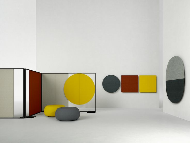 Tavolo arper ~ Best arper images bench sofas and crib bench