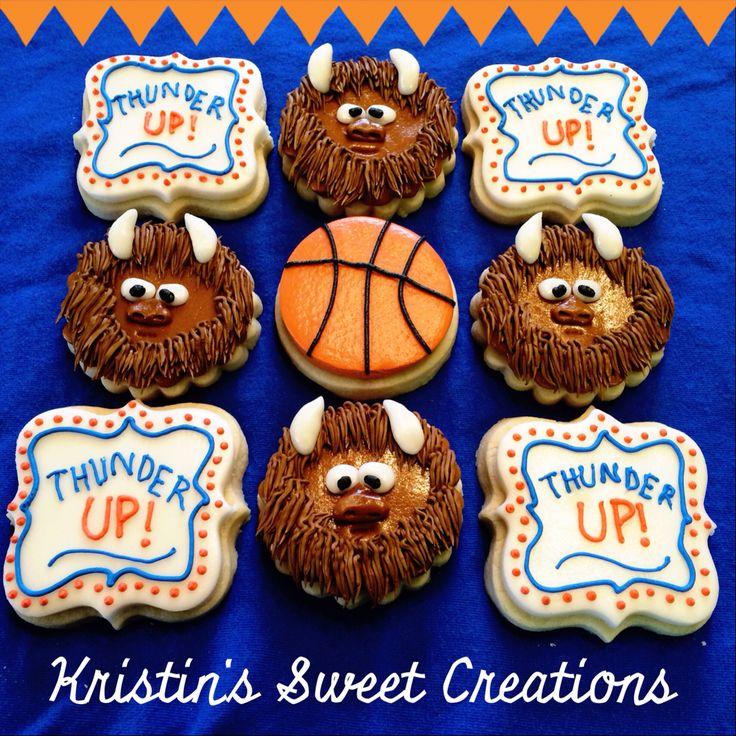 233 Best Kristin's Sweet Creations Images On Pinterest