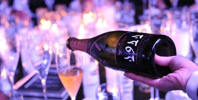 Le monde fascinant du vieux champagne  avis-vin.lefigaro.fr/special-champagne/o34717-le-monde-fascinant-du-vieux-champagne