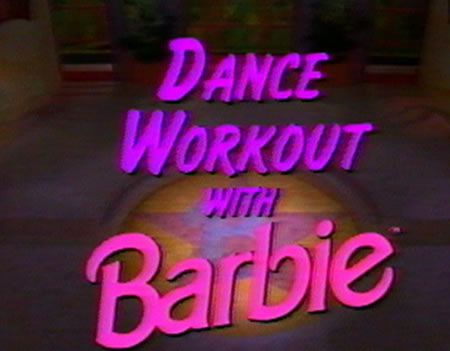 lmao yesWorkout Inspiration, Dance Workouts, Childhood Playhouses, Childhood Memories, Kayla Childhood, 90S, Barbie Collection, Funnest Workout, Barbie 3