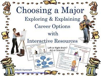 Interactive media application essay