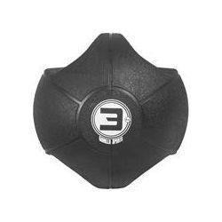 Kuntopallo Grip 3kg - 10kg, 29,95 €. Täydellinen väline koko kehon ja erityisesti vatsalihasten harjoituksiin. Pallon pintatekstuuri takaa hyvän otteen. #kuntopallo