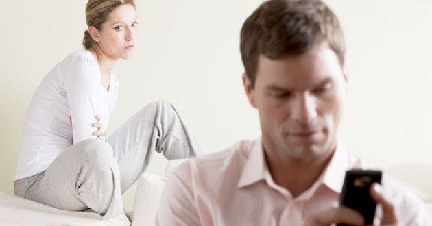 Perdonar la infidelidad. ¿Seguir con tu pareja?… Esa es otra historia