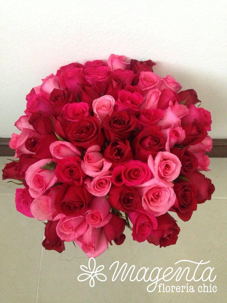 #flores #floreria #ramosDeNovia #novias #eventos #bodas #rosas #mexico #puebla #diseñoFloral #floreriaMagenta #BOUQUET  www.floreriamagenta.com