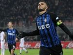Transfer Rater: Mauro Icardi to Real Madrid Leon Goretzka to Arsenal