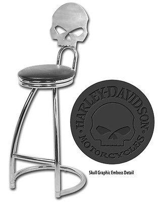 25 best ideas about biker bar on pinterest harley davidson com harley davidson party theme. Black Bedroom Furniture Sets. Home Design Ideas