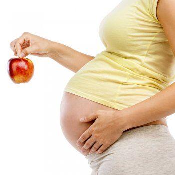 El embarazo es un estupendo momento para adoptar hábitos alimenticios sanos si hasta el momento no se tienen, por ello os proponemos una serie de menús para cada una de las semanas del embarazo.