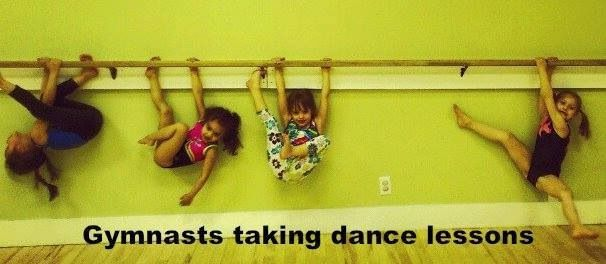This is so true... My preschoolers would be doing this hahah