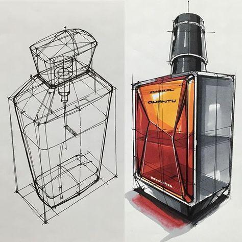 die besten 25 technisches zeichnen ideen auf pinterest h ngeschrank k che mit liftt r k chen. Black Bedroom Furniture Sets. Home Design Ideas