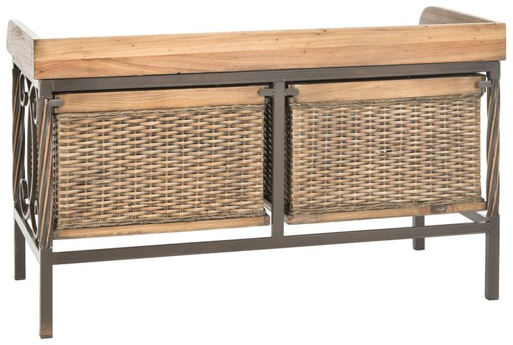 25 Best Ideas About Wooden Storage Bench On Pinterest Cheap Benches Cheap Baby Furniture And