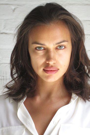 Как российская модель выглядит без фотошопа - Тейлор Свифт - Блоги