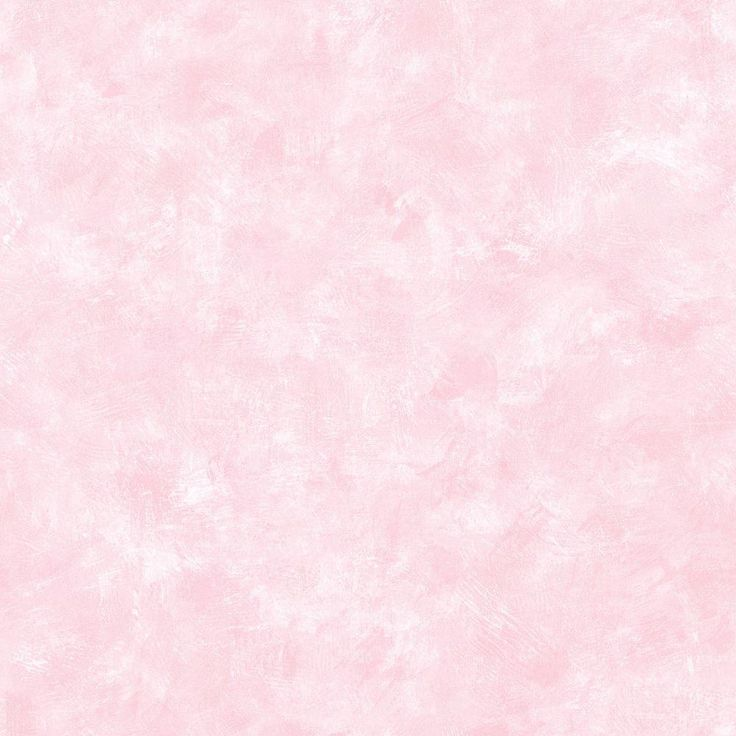 Pin By Jaime Aguilar On Stucco Texture: Brewster Gypsum Pink Plaster Texture Wallpaper