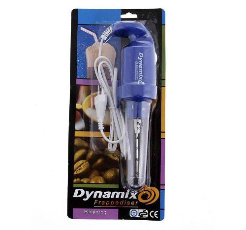 Special Offers - Dynamix Frappe Mixer - In stock & Free Shipping. You can save more money! Check It (May 03 2016 at 03:47PM) >> http://standmixerusa.net/dynamix-frappe-mixer/