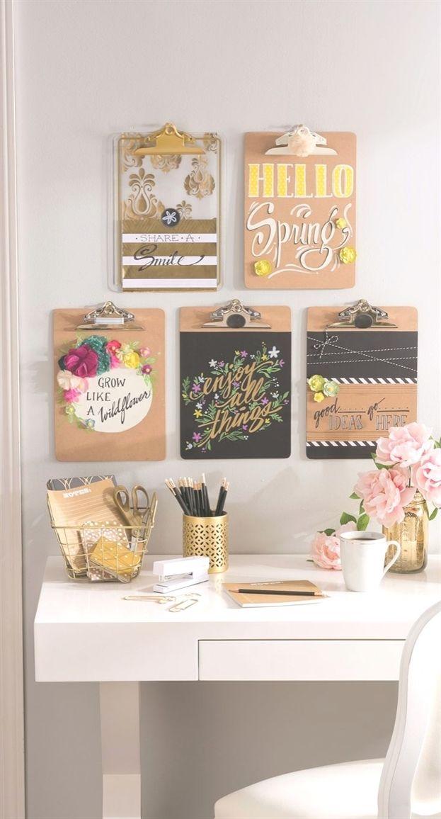 Cute Office Art Design Layouts Source Http Www Joann Com