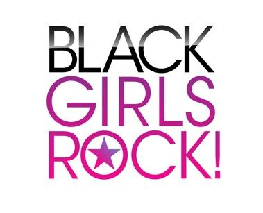"BLACK GIRLS ROCK! INC.'s mission is to encourage positive, life-changing activity and critical thinking through the arts for ""at risk"" teenage women of color to help foster their dreams of a better tomorrow without comprising their integrity and self-worth today. Get involved here!"