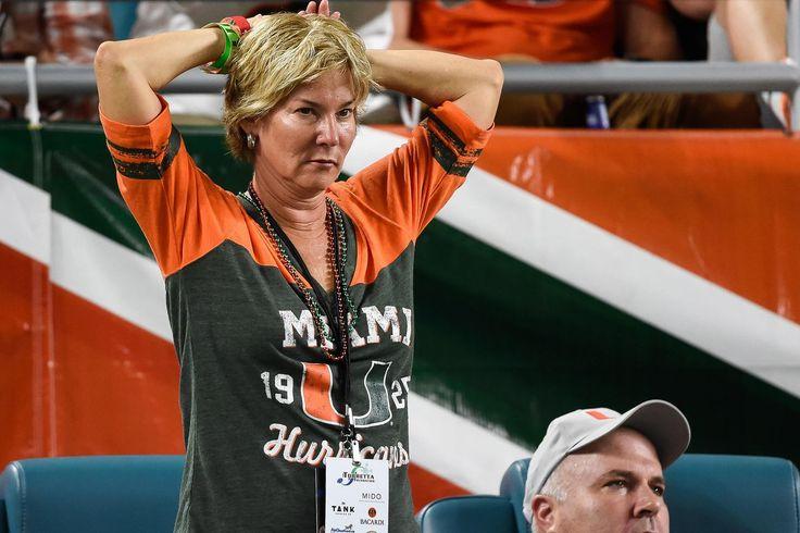Predicting the winner of every Week 6 college football game, from Miami-FSU to WMU-Buffalo