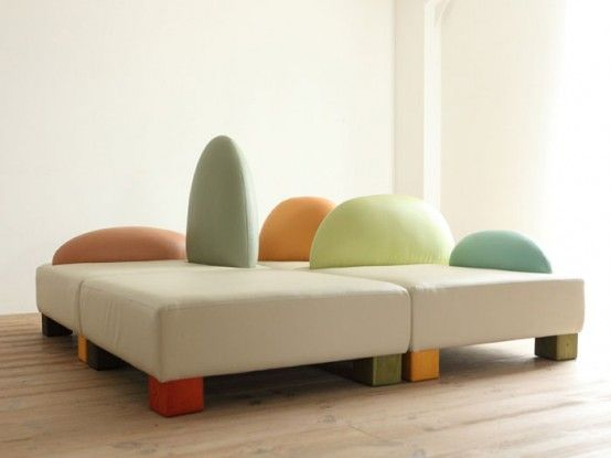 furniture design for kids. kidu0027s couch by hiromatsu furniture kids i think its a wahoo design for