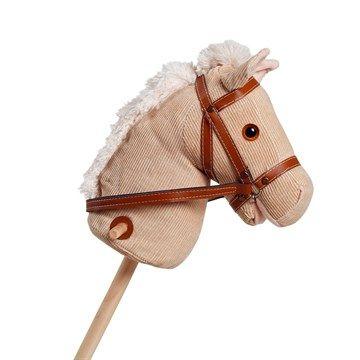 Fantastique chevauchée - Pour inventer des histoires extraordinaires Un joli cheval pour galoper et s'inventer des histoires Avec le bruit du galop et le hennissement du cheval