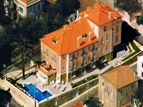 Hotel Smart Estoril | 2 stars  | Very Good, 8.3 | from €47