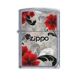 Zippo - Wedding Card